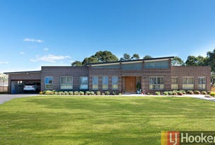 10 Pennard Crescent, Luddenham, NSW 2745