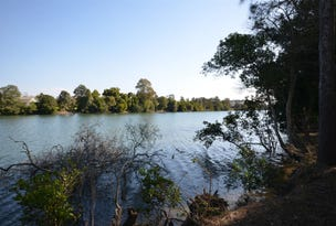Lot 142 Rawdon Island Road, Rawdon Island, NSW 2446