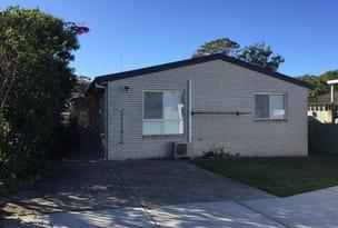 2/20 Trafalgar Street, Nelson Bay, NSW 2315