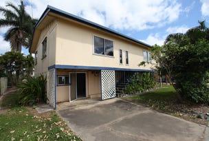 67 Harbour Road, North Mackay, Qld 4740