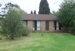 39 William Street, Mittagong, NSW 2575