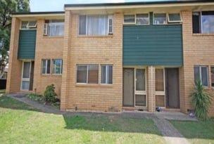 9/34A Saywell Road, Macquarie Fields, NSW 2564