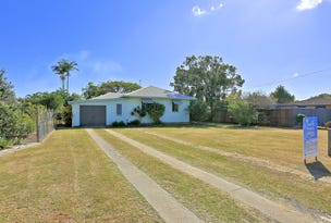 73 Avenell Street, Avenell Heights, Qld 4670