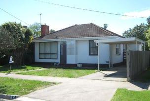 22 Howard Street, Sale, Vic 3850