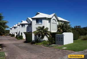4/45 Edgar Street, Coffs Harbour Jetty, NSW 2450