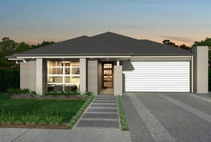 Lot 214 North, Chisholm, NSW 2322