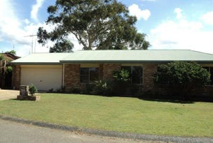 6 Selina Avenue, Kariong, NSW 2250