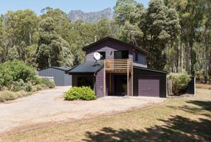 392 Lockwoods Road, Claude Road, Tas 7306