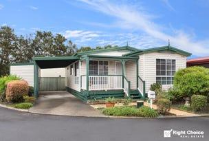 125 Callistemon Crescent, Kanahooka, NSW 2530