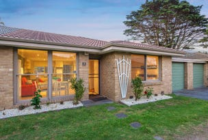 11/2475 Point Nepean Road, Rye, Vic 3941