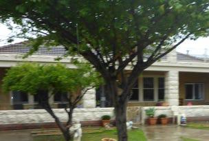 12a Wilford Avenue, Underdale, SA 5032