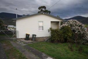 10 Cochrane Street, Glenorchy, Tas 7010