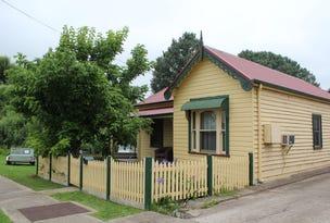 79 East Street, Bega, NSW 2550