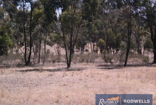 . Rocky Ridge Road, Carapooee, Vic 3477