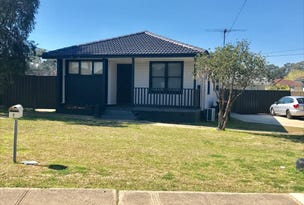 5 Goroka Street, Whalan, NSW 2770