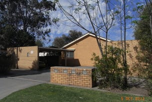 2/412 Dick Road, Lavington, NSW 2641