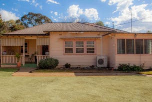 51 Raymond Street, Wellington, NSW 2820