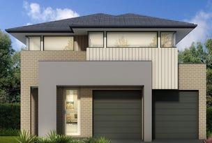 Lot 165/174-178  Garfield Road East, Riverstone, NSW 2765