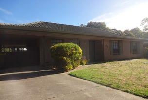 239 Smart Road, St Agnes, SA 5097