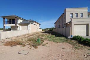 3A Richards Terrace, Port Hughes, SA 5558