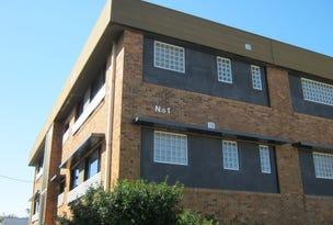 1/1 Johnston Lane, Lane Cove North, NSW 2066
