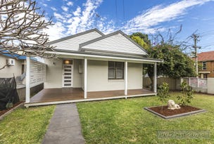 424 Maitland Road, Mayfield, NSW 2304