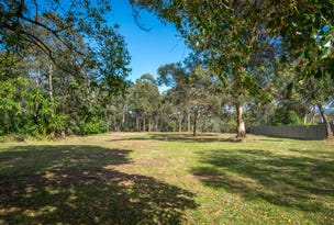 Lot 4, 433A Princes Highway, Bomaderry, NSW 2541