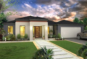 Lot 2 Goodenia Court, Broadford, Vic 3658