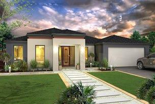 Lot 101 Ferrier Road, New Gisborne, Vic 3438