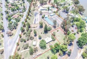 1 Elizabeth/broad Street, Narrandera, NSW 2700