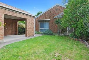 8A Hiscock Court, Benalla, Vic 3672