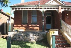 54 Duke Street, Campsie, NSW 2194
