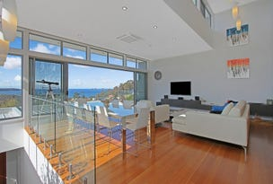 10 Mary Place, Long Beach, NSW 2536