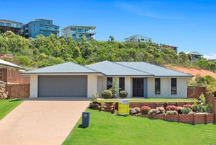 52 Waterview Drive, Lammermoor, Qld 4703