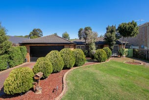 60 The Parkway, Hampton Park, Vic 3976