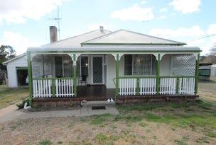 6 John Street, Merriwa, NSW 2329