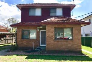 34 Oxford Street, Smithfield, NSW 2164