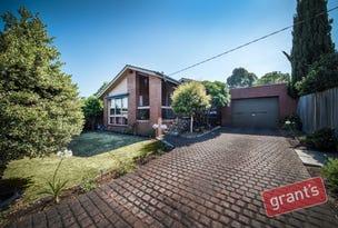 5 Oakwood Court, Narre Warren, Vic 3805