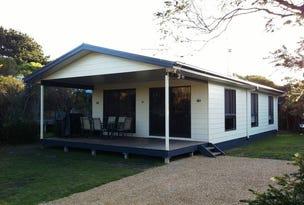 17 Seaview Drive, Walkerville, Vic 3956