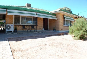 24 Daniel Terrace, Port Augusta, SA 5700