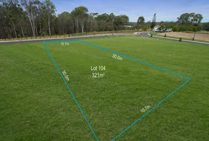 Lot 104, Riverview Parkway, Griffin, Qld 4503