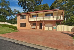 16 Rauch Close, St Georges Basin, NSW 2540