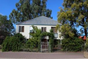 30 Taloom Street, Yelarbon, Qld 4388