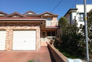 1/32 Verlie street, South Wentworthville, NSW 2145