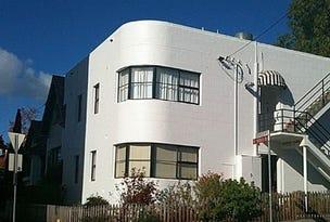 3/1 HEATHFIELD Avenue, Hobart, Tas 7000