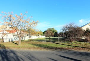 4 Queen St, Avenel, Vic 3664