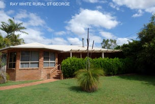 140 St Georges Terrace, St George, Qld 4487