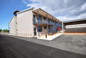 45/2-4 Clam Court, South Hedland, WA 6722