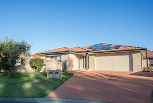 1/3 Annecy Court, Forster, NSW 2428