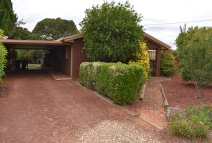 268 Bromley Road, Robinvale, Vic 3549